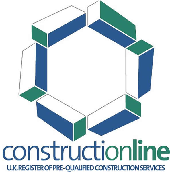 Construction online Accreditation