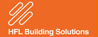 HFL Building Solutions