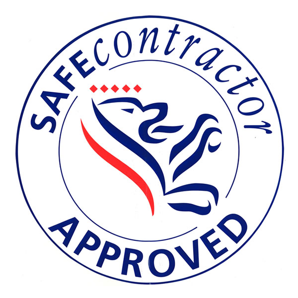 Safe Construction Accreditation