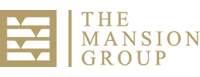 t=The Mansion Group
